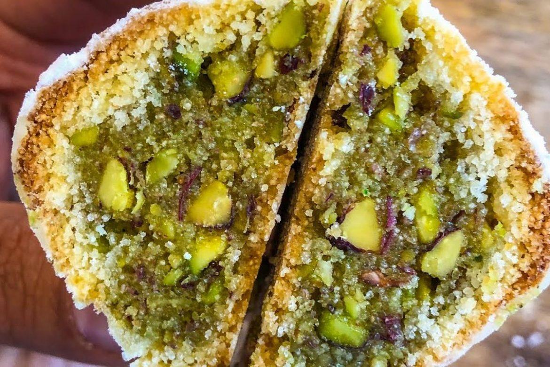Al Kassir Sweets