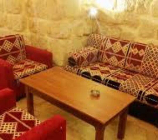 Diwan El Sakka